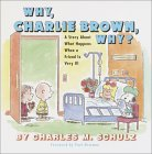 Why, Charlie Brown, Why